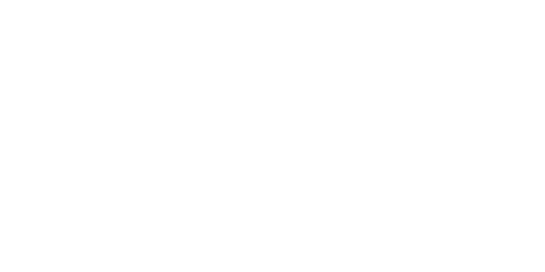 loyal_lawyers_white