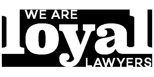 loyal_lawyers_white